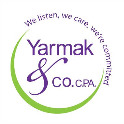 Yarmak & CO, CPA, EA